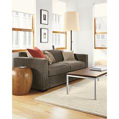 2f53162eb5016c95e91ca7f3e45d3263 Dark Sofa Black Furniture Jpg