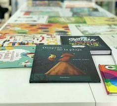 Cover, Books, Classroom, Libros, Book, Book Illustrations, Libri