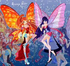 Winx Club Sparklix | miranix_part_3_by_magiabelievix-d3274q6-winxclub%2540