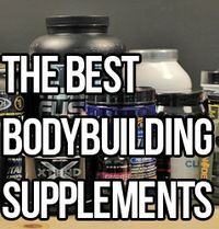 The Best Bodybuilding Supplements That Work To Build Muscle & Burn Fat - MuscleHack: Gain Muscle Fast & Lose Fat Muscle Building Supplements, Fat Burning Supplements, Weight Loss Supplements, Natural Supplements, Bodybuilding Motivation, Bodybuilding Nutrition, Female Bodybuilding, Build Muscle Fast, Gain Muscle
