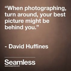 Be inspired by the greatest photographers of all time! Time Photography, Quotes About Photography, Muslin Backdrops, Photo Folder, Photo Equipment, Great Photographers, Before Us, Camera Accessories, All About Time