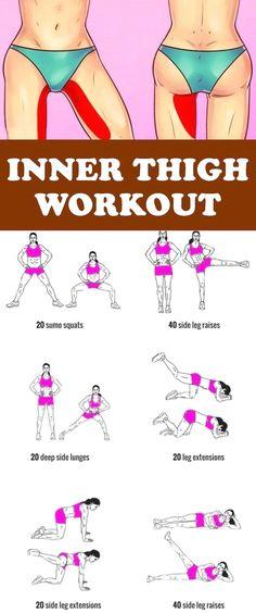 home workout ~ home workout . home workout plan . home workouts for beginners . home workout plan for women . home workouts for men . home workout no equipment . home workout plan for beginners . home workout room Fitness Workouts, Fitness Routines, Fitness Motivation, Ab Workouts, Motivation Quotes, Mini Workouts, Fitness Memes, Training Exercises, Workout Exercises