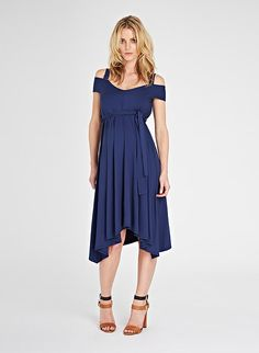 40 Best gowns images  b9eb331611d8