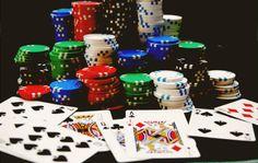 Agen poker uang asli akan memberikan keuntungan dan pelayanan sempurna maka bergabung lah dengan agen poker berkualitas