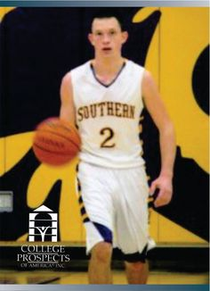 College prospects of America congratulates Tristen Wolfe, who is committed to attend to Alderson Broaddus University Simply stated, we help athletes get recruited! If you are looking for the very best opportunity to compete at the college level, please complete the following Questionnaire.  http://www.cpoaworld.com/questionnaire  or visit www.cpoaworld.com