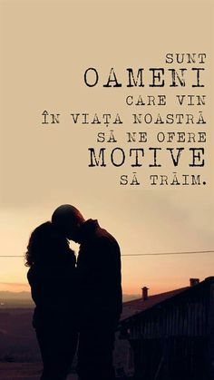 Love Quotes, Poetry, Romantic, Feelings, Funny, Books, Movies, Movie Posters, Life
