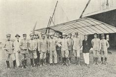 avioes antigos brasileiros - Pesquisa Google