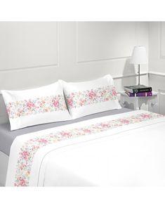 Blue Comforter, Duvet, Sheet Sets, Luxury Bedding, Bed Sheets, Decoration, Indoor Outdoor, Comforters, Blanket