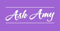 Ask Amy: setting up an affiliate program, planning out your online product, and what to do about those content thieves who pirate the internet for awesome online programs like yours and mine. Business Tips, Online Business, Don't Let, Let It Be, Online Programs, Hold You, Online Courses, Online Marketing, Amy