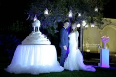 #dopoChe  #زواج #giardinodelmago #weddingday #matrimonio #mariage #sposa #bride  #lol
