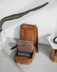 Die 55 besten Bilder von Bags for Men   Bag making, Latte und Milk d4eaa88823