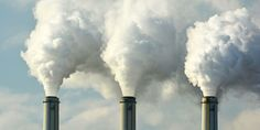 petition: Ask the EPA to not repeal the Clean Power Plan