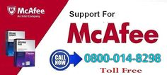 Check out this link and get the best solution for your computer and protect it from virus by #McAfee_Helpline_Number.