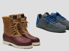 Les 29 meilleures images de Adidas Ransom | Daily shoes