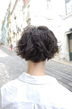 movement by wip-hairport, via Flickr