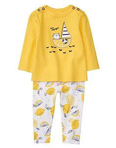 Generous Baby Girl 0-3 Months 2 Piece Lot Minnie Mouse Elephant Pajamas Bodysuit Profit Small Sleepwear