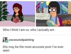 """40 Dumb Memes That Serve No Purpose Other Than Comedy - Funny memes that """"GET IT"""" and want you to too. Get the latest funniest memes and keep up what is going on in the meme-o-sphere. Stupid Memes, Stupid Funny, Dankest Memes, Funny Stuff, Random Stuff, Funny Things, True Memes, Random Things, Satire"""