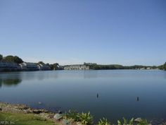 Homes for Sale in Summerset Lake, Virginia Beach, VA   Rose and Womble Realty Company