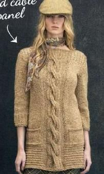 The knitter issue 94 by Camelia July - issuu