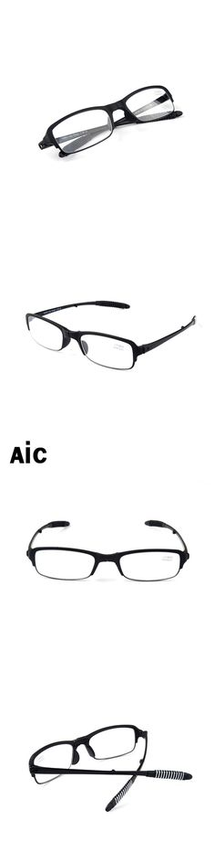 654f953f7fc Latest Folding TR90 Fashion Reading Glasses Men And Women Slim Comfortable Reading  Glasses 1.0 1.5 2.0
