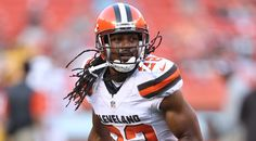 The Cleveland Browns Cornerback Situation (By Jared Kungle) http://worldinsport.com/the-cleveland-browns-cornerback-situation/