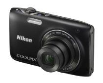 32 Nikon Coolpix Ideas Nikon Coolpix Coolpix Nikon