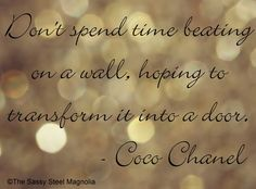 Google Image Result for http://data.whicdn.com/images/29782801/CoCo-Chanel-Quote_large.jpg