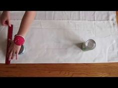 How to make a Reversible Shift Dress - Free sewing pattern - PART 1 OF 4 - YouTube