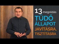 Ujhelyi Szabolcs Zoárd - YouTube