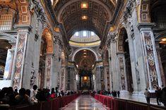 18 Ideas De Vaticano Roma Vaticano Roma Basilica De San Pedro Del Vaticano