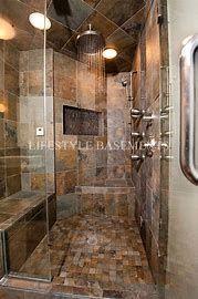 40 Best Basement Bathroom Ideas Basementbathroomideas Farmhouse Bathroom In 2020 Basement Bathroom Remodeling Bathroom Remodel Cost