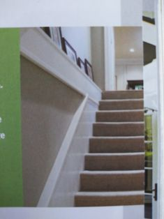 Photo in House ideas - Google Photos Basement, House Ideas, Stairs, Google, Photos, Home Decor, Stairway, Decoration Home, Staircases