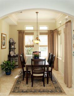 of Star Furniture, West Houston, TX. 16666 Barker Springs Road, TX ...
