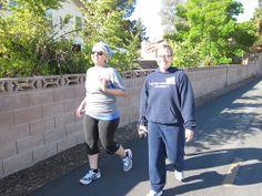 Half Marathon Training Schedule, Sporty, Running, Workout, How To Plan, Half Marathon Training Plan, Keep Running, Work Out, Why I Run