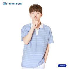 Yoon Ji Seong