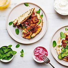 Tofu Recipes, Vegetarian Recipes, Cooking Recipes, Healthy Recipes, Dinner Recipes, Dinner Ideas, Cooking Ham, Dinner Options, Diabetic Recipes