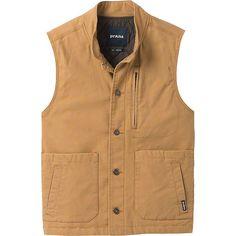 Charcoal Color, Summer Essentials, Jeans Pants, Cotton Canvas, Organic Cotton, Winter Jackets, Vest, Casual, Passport