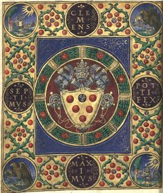 Renaissance, Arm Armor, Bnf, Vatican City, Family Crest, Royal House, Ex Libris, New World Order, Crests