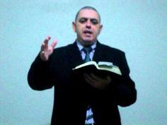 Vídeo: Oração para Deus curar o CÂNCER e a AIDS - Oração do Pastor Neiri...