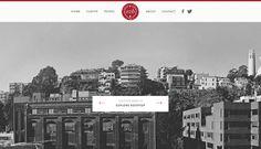 Evolution Bureau | HTML5 Showcase