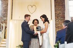 Why Is Ceremony Civil Wedding Considered Underrated? Got Married, Getting Married, Religious Ceremony, Civil Wedding, Confetti, Wedding Ceremony, Ireland, How To Plan, Wedding Dresses