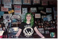 90s new york bars - Google Search