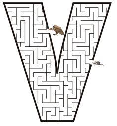 labirinto+atividade+alfabeto+letras+alfabetização+imprimir+(27).gif (700×751)