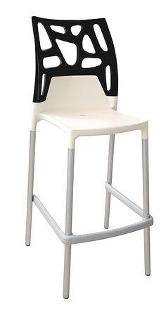 89 Meilleures Images Du Tableau Chaises Tabourets Hauts Chairs