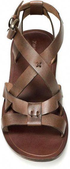 18 Premium Mens Sandals On Sale Mens Sandals On Sale Clearance #shoeswag #shoegasm #MensSandals