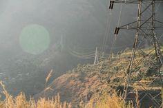 somewhere in Parvati valley , Himachal Pradesh , India