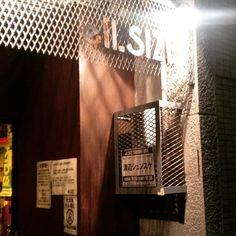 シンシュンシュンチャンショー@名古屋。いろいろな渡辺シュンスケの技が見られてよかったですね。誕生日だったそうです。#shroeder-Heads#渡辺シュンスケ#cafelon#シンシュンシュンチャンショー#名古屋#しゃちほこスミス#ell#ell-size#Nagoya#japan