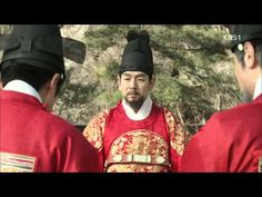 "The Jingbirok: A Memoir of Imjin War(Hangul: 징비록) is a 2015 South Korean television series starring Kim Sang-joong as  Ryu Seong-ryong (1542 – 1607) who was a scholar-official of theJoseon Dynasty of Korea. He held many responsibilities including the Chief State Councillor position in 1592. He was a member of the ""Eastern faction"", and a follower of Yi Hwang. He wrote the Jingbirok a first hand account of the Imjin War.  It aired on KBS."