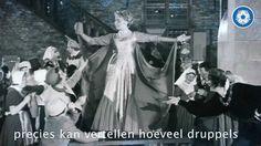 Drama: Mariken van Nieumeghen 2.23 min. Zie TB35