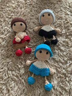 Simoni F. Handmade: Mini Bonecos em Amigurumi com Simoni Figueiredo Crochet Toys, Free Crochet, Amigurumi Toys, Funny Kids, Baby Dolls, Free Pattern, Crochet Earrings, Applique, Free Amigurumi Patterns